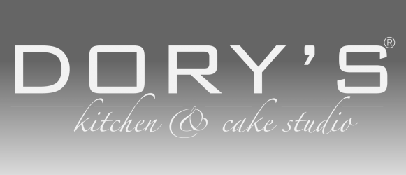 Dory's Kitchen & Cake Studio